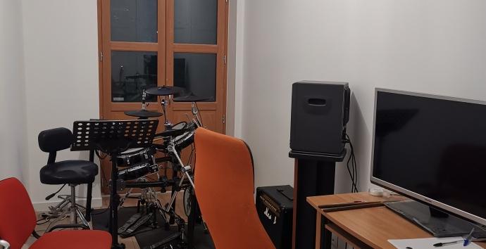 vox office